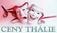 ceny-thalie-1-logo