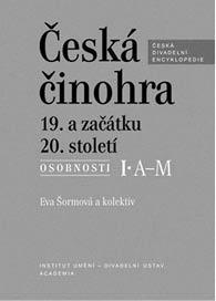ceska-cinohra-19-a-zac_fmt