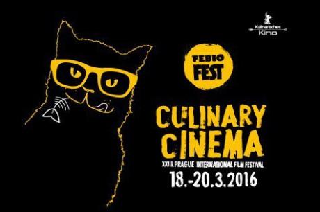 Febio_culinary_cinema