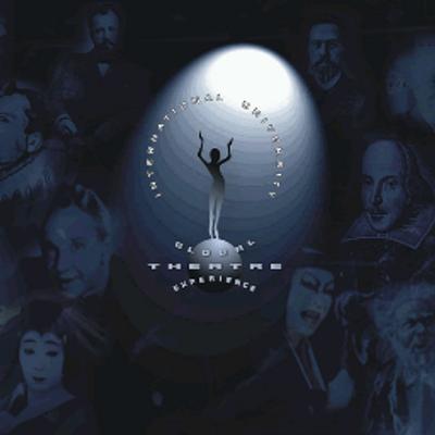 IUGTE-logo