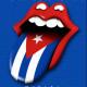 RS-Cuba-posters-1