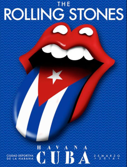RS-Cuba-posters-1
