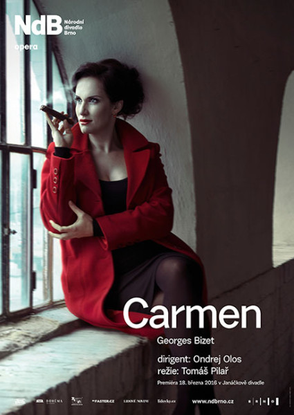Tucek-Carmen-poster