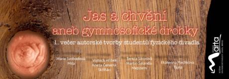 Tucek-JAMU-poster-1