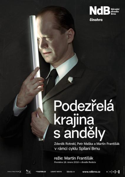 Tucek-Rotrekl-poster-16704
