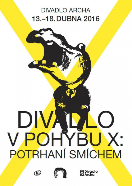 Archa-Provazek-festivalBestie