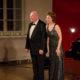 Richard Novák a Alice Rajnohová. FOTO ARATHAN Photography