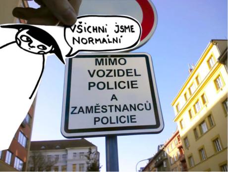 Fagi-Policie-IMG_20160_fmt