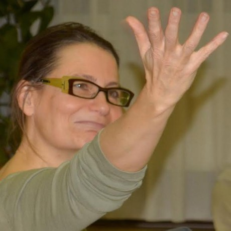 Marie kinsky. FOTO archiv