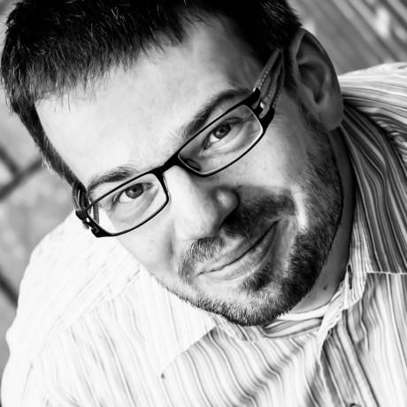 doc. Mgr. Petr Francán. FOTO archiv JAMU
