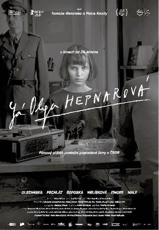 Ja, Olga Hepnarova - p_fmt