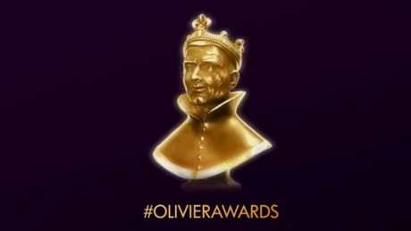 Olivier-Awards-2016-good-for-all