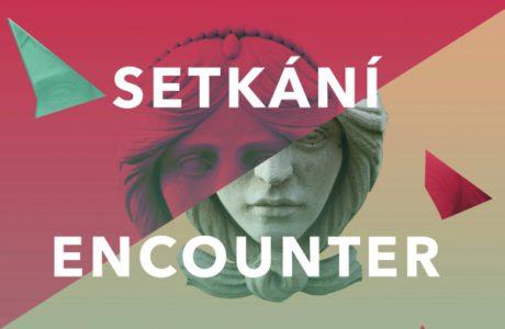 Tucek-Encounter-poster-2