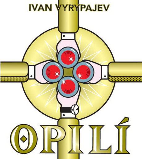 Tucek-Opili-poster