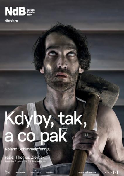 NdB_NAZEV_plakatek A4.indd