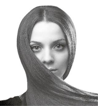 Alina Nanu
