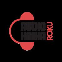 audiokniharoku_2-logo