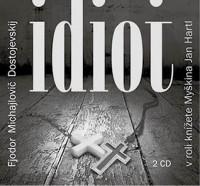 idiot_fmt