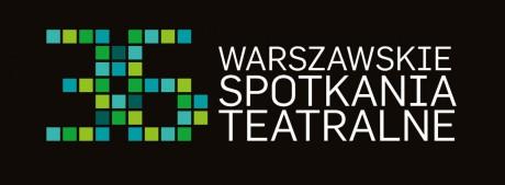 warszawskich-spotkan-teatralnych-logo-big
