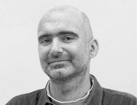 Tomáš Vůjtek