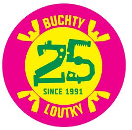 B+L-25let-logo