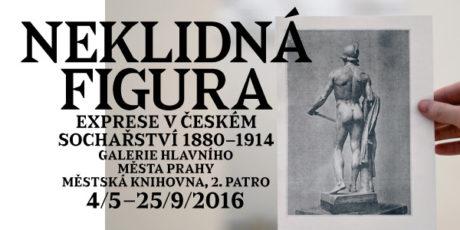 GHMP_NEKLIDNA-FIGURA_banner_Artalk_600×300px