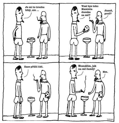 Monstrum_komiks_fmt