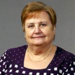 Jana Paterová
