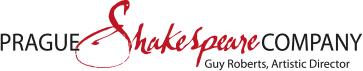 Tucek-prague-shakespeare-company