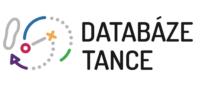 databaze-logo-f0551f5694