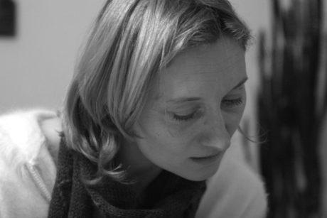 FOTO JAN KOMÁREK