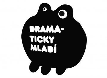 Dramaticky-mladi-logo