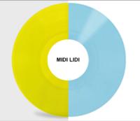 Midi Lidi-logo