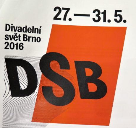 Tucek-DSB-poster