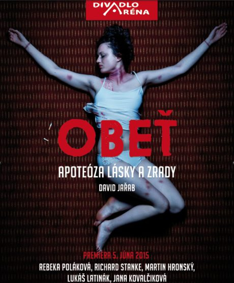 Tucek-Obet-poster