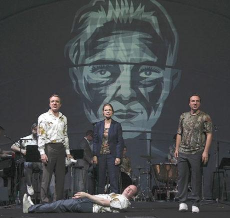 FOTO Theater Bremen