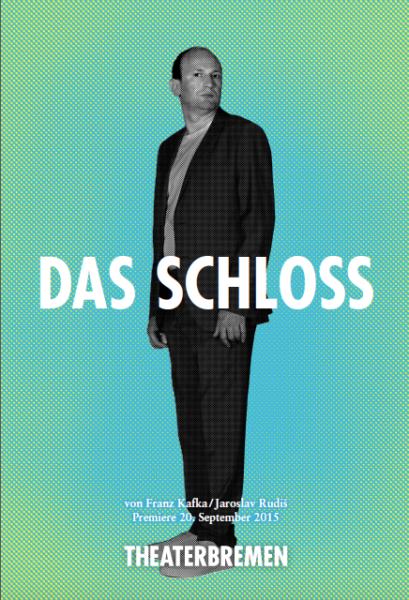 Tucek-Schloss-poster