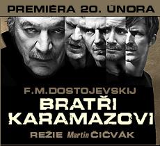 Tucek-karamazovi-banner