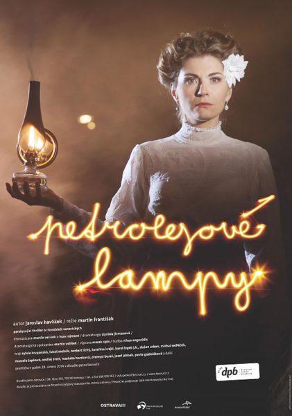 Tucek-petrolejove-lampy-poster