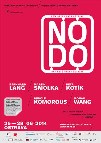 nodo-2014-1400142362