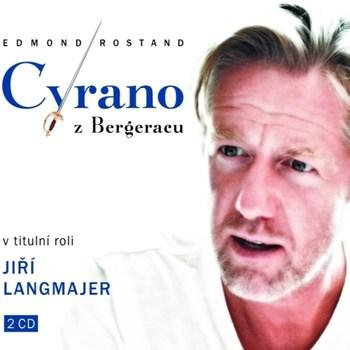 DDR-Cyrano-Kerbr