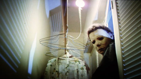 Halloween (r. John Carpenter, USA 1978)