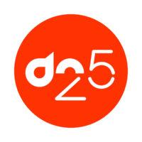 Nitra-DN25-logo