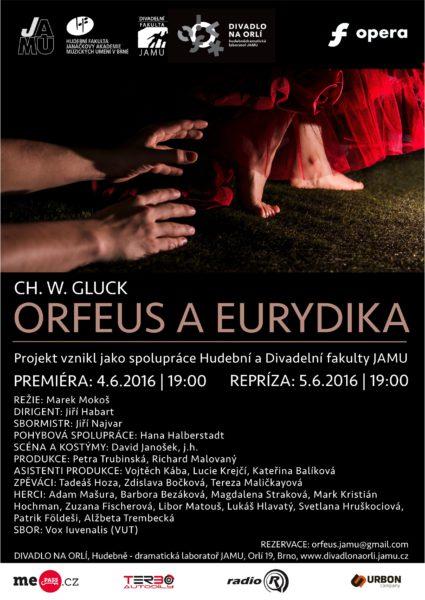 Tucek-orfeus-a-eurydika-poster
