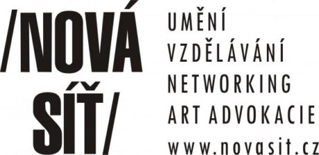nova_sit_logo-big