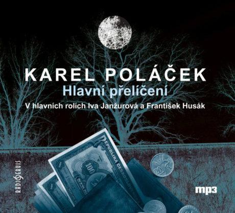 DDR-Polacek-Hlavni-preliceni-cover