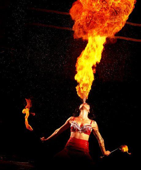 LIMBO_FIRE_small