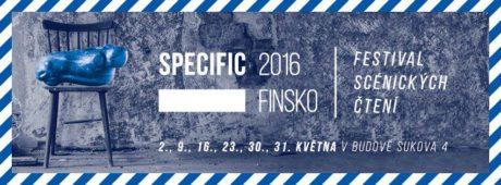 Tucek-Feste-festival cteni-poster
