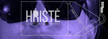 Tucek-Hriste-poster-1