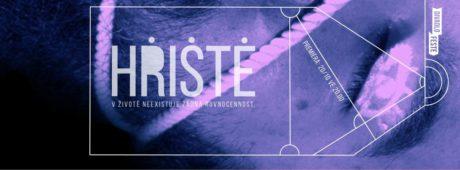 Tucek-Hriste-poster-2